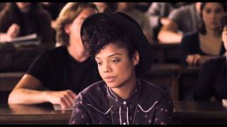 Nonton Dear White People Official Green Band Trailer [HD] Film Subtitle Indonesia Streaming Movie Download