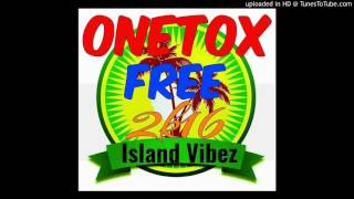 Download Lagu Onetox - Free (Solomon Islands Music 2016) Mp3