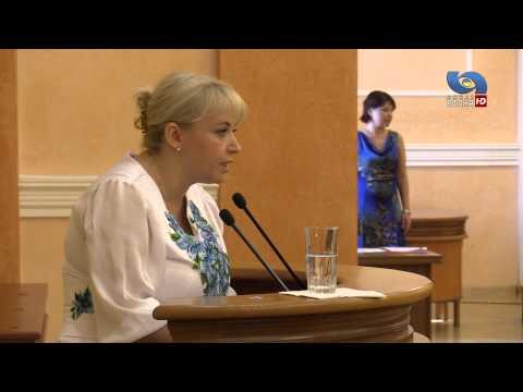 В Одесском горсовете обсудили проблемы образования
