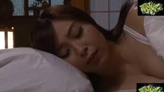 Japan Movie Part 34 Sleep Beauty