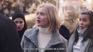 Nonton Skam    Stop Walking Around Like A Fucking Cliche  Eng Subs  Film Subtitle Indonesia Streaming Movie Download
