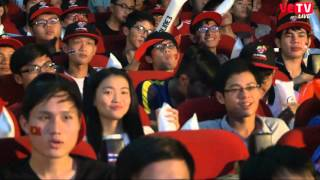 [SEA INV 2015] Vietnam B vs VietNam A [10.10.2015], fifa online 3, fo3, video fifa online 3
