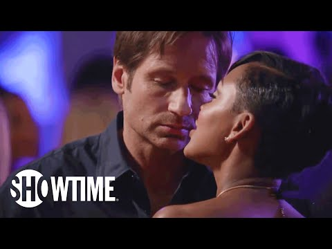 Californication | 'Long for Companionship' Official Clip | Season 5 Episode 3
