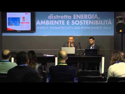Trinum e Turbocaldo: concentriamo il sole con la massima efficienza