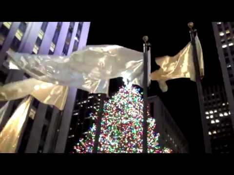 Fairytale of New YorkFairytale of New York