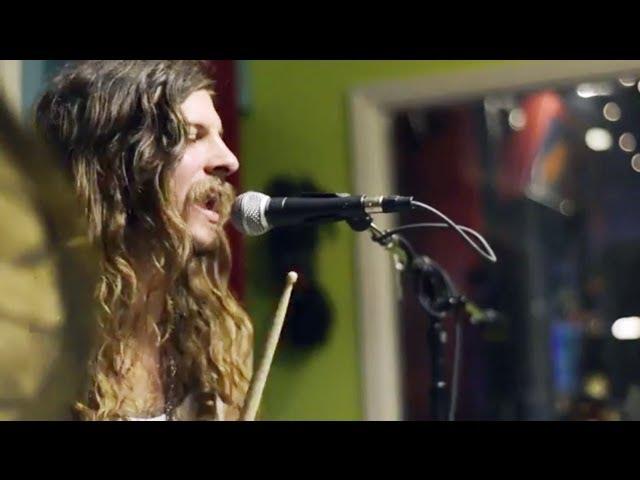 Thumbnail of Shine on Me video