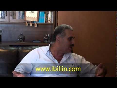 فيديو  كليبات افلام  | فيديو عبلين | مقابلات | موقع عبلين اون لاين