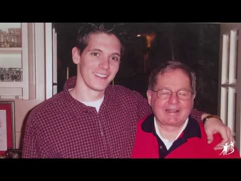 Little Brother Nick Remembers His Big, Paul J. Schierl