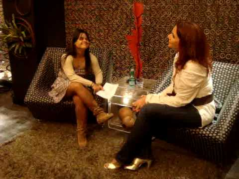 Ver vídeoSíndrome de Down: FERNANDA HONORATO NA CASA COR