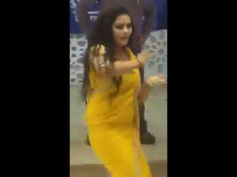 Video hot video in  night party video sr download in MP3, 3GP, MP4, WEBM, AVI, FLV January 2017