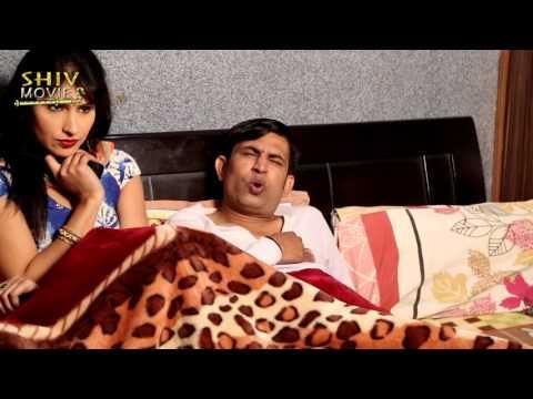 Video haryanvi comedy rangeele ka password रंगीले का पासवर्ड download in MP3, 3GP, MP4, WEBM, AVI, FLV January 2017