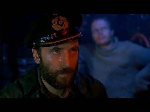Das Boot (1981) - The Director's Cut on Blu-ray Trailer