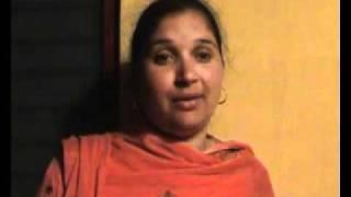 Video Dhogri Vivad in Police Chonki by Arora Jaitewali 98760-21590 download in MP3, 3GP, MP4, WEBM, AVI, FLV January 2017