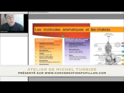 L'aromathérapie, applications thérapeutiques