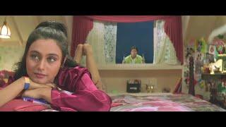 Kuch Kuch Hota Hai 1998 720p  Full Movie