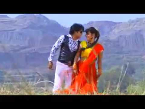 Video HD 2014 New Nagpuri Hot Song    Kaha Se Aale A Sundar Goriya    Bashir Ansari download in MP3, 3GP, MP4, WEBM, AVI, FLV January 2017