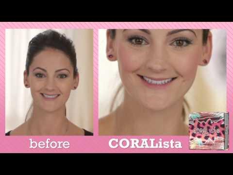 Benefit Cosmetics Spain: Coralista