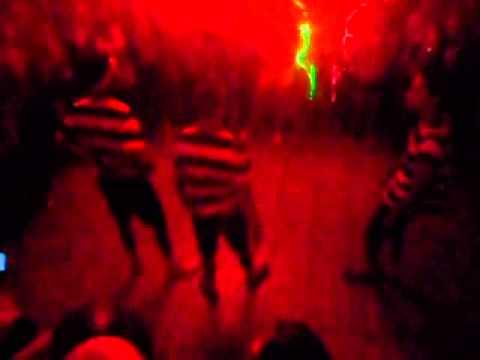 Bonde dos Devassos em Itaparica 09/06/2013