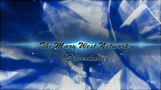 Mary West Network
