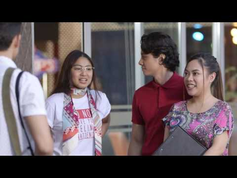Till I Met You October 3, 2016 Teaser