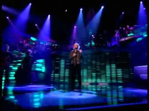 (Part 4) ITV Superstar - Episode 7 Live Show 4