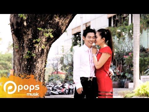 MV ca nhạc tết 2016 - Câu Chuyện Đầu Năm - Hoàng Ngọc Sang