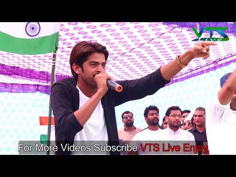 Video बोऊ सु बन्दुक बाबू || Masoom Sharma || Haryanvi Ragni || Latest Haryanvi Song download in MP3, 3GP, MP4, WEBM, AVI, FLV January 2017
