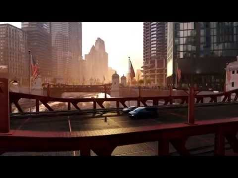 watch dogs xbox one pas cher