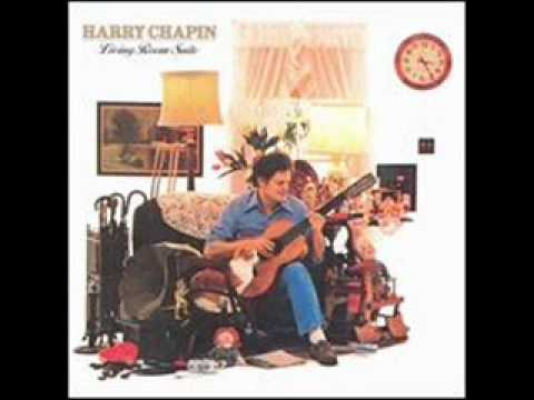 Flowers Are Red (1978) (Song) by Harry Chapin