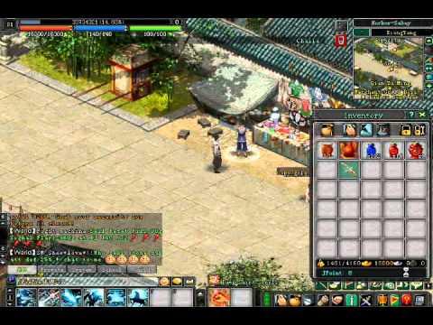 copy gold item jx2 online-kh