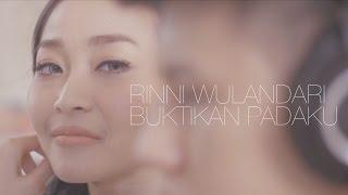Inilah Single Terbaru Rinni Wulandari feat. Jevin Julian,