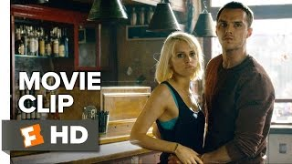 Nonton Collide Movie Clip   I See You Brought The Money  2017    Nicholas Hoult Movie Film Subtitle Indonesia Streaming Movie Download