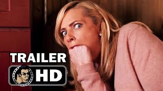THE GUEST BOOK Official Trailer (HD) Jaime Pressly TBS Comedy SeriesSUBSCRIBE for more TV Trailers HERE: https://goo.gl/TL21HZNew guests bring their baggage, and then unpack it one borderline gross mess at a time. Watch The Guest Book premiere AUG 3 at 10/9cCheck out our most popular TV PLAYLISTS:LATEST TV SHOW TRAILERS: https://goo.gl/rvKCPbSUPERHERO/COMIC BOOK TV TRAILERS: https://goo.gl/r8eLH6NETFLIX TV TRAILERS: https://goo.gl/dbO463HBO TV TRAILERS: https://goo.gl/pkgTQ1JoBlo TV trailers covers all the latest TV show trailers, previews, clips, promos and featurettes.Check out our other channels:MOVIE TRAILERS: https://goo.gl/kRzqBUMOVIE HOTTIES: https://goo.gl/f6temDVIDEOGAME TRAILERS: https://goo.gl/LcbkaTMOVIE CLIPS: https://goo.gl/74w5hdJOBLO VIDEOS: https://goo.gl/n8dLt5