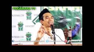 Video Tanya Jawab Masalah Kehidupan Umat - Ustadz Abdul Somad Lc.MA MP3, 3GP, MP4, WEBM, AVI, FLV September 2018