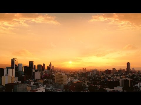 H&M - City Diaries