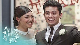 Nonton Till I Met You: Iris is pregnant | Episode 77 Film Subtitle Indonesia Streaming Movie Download