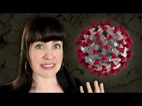 Funerals in the Age of Coronavirus - Ask A Mortician