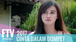Nonton Ftv Nadya Fricella   Hardi Fadhillah   Cinta Dalam Dompet Film Subtitle Indonesia Streaming Movie Download