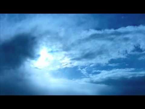 Video de Agua Fria de Los Tres