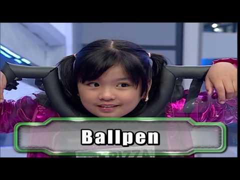 Video Batang PInoy Henyo Semi-Finals | June 6, 2017 download in MP3, 3GP, MP4, WEBM, AVI, FLV January 2017