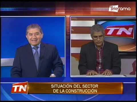 Ing. Carlos Cusme Vera