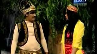 Video Raja Gombal (Andre OVJ) & Ratu Gombal (Jessica Iskandar) - tes YouTube.flv MP3, 3GP, MP4, WEBM, AVI, FLV Juni 2018