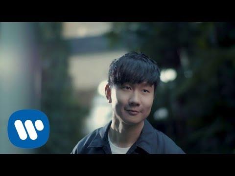 林俊傑 JJ Lin 《對的時間點 The Right Time》Official Teaser 2
