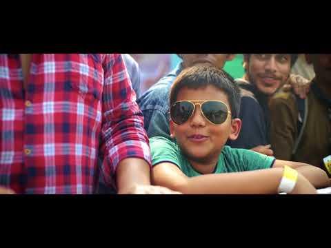 Download india 39 s 1st pulsar stunt championship pulsarfos seaso hd file 3gp hd mp4 download videos