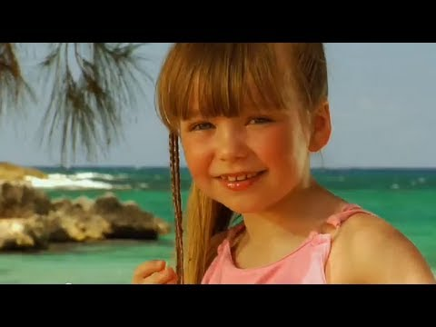 Tekst piosenki Connie Talbot - Three Little Birds po polsku