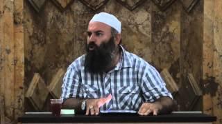 Vajzat dhe kërkimi i diturisë - Hoxhë Bekir Halimi