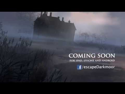 Video of Darkmoor Manor
