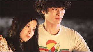 Nonton 日 베스트셀러 원작 '요노스케 이야기' 메인 예고편 Film Subtitle Indonesia Streaming Movie Download