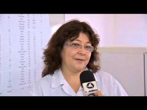 Água de ar-condicionado pode ser bebida após tratamento, diz pesquisa Pesquisa do Instituto Federal de Mato Grosso quer reaproveitar a água de todo esse pinga-pinga.