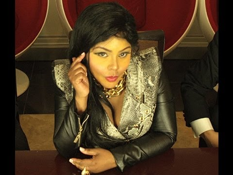 jay z - New video for Lil Kim and Her artist Tiffany Foxx producer: James